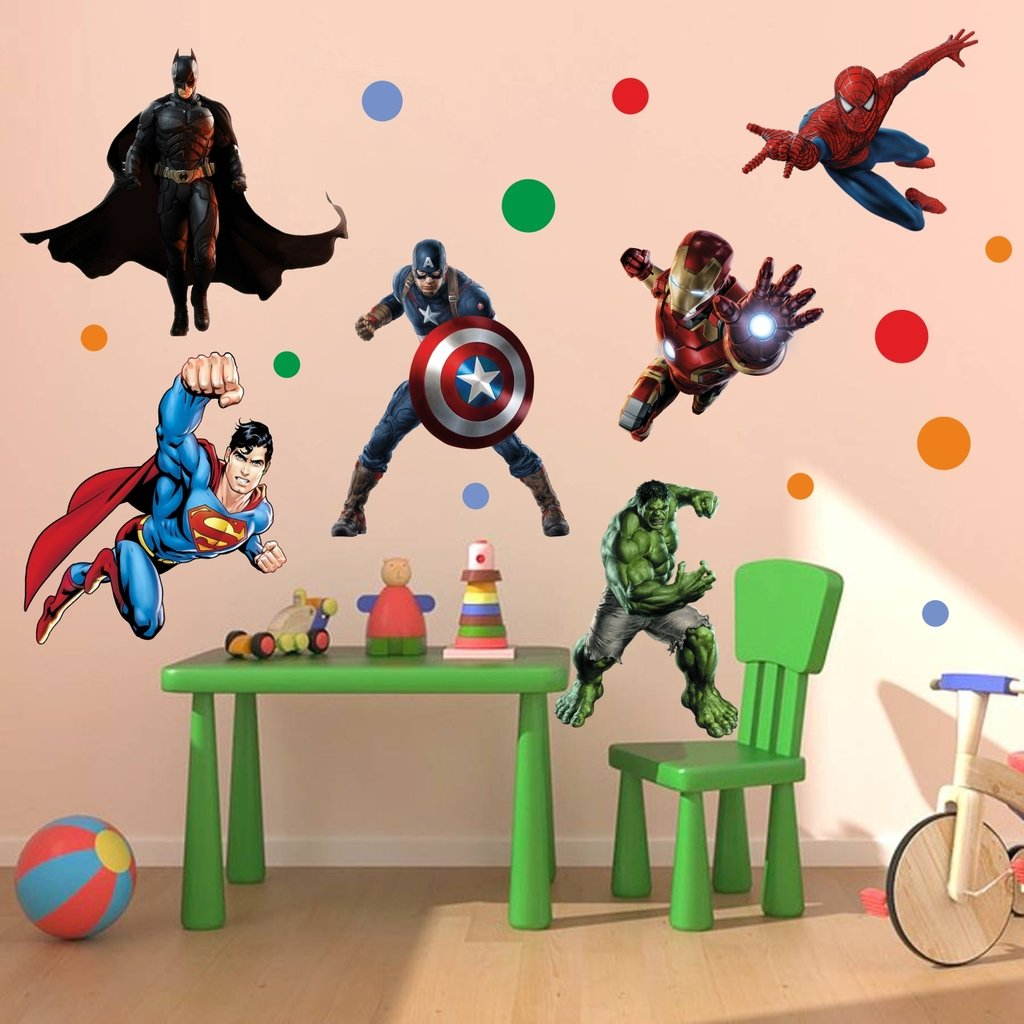 Buy creatick studio wall stickers size44x31inch online at low buy creatick studio wall stickers size44x31inch online at low prices in india amazon amipublicfo Images