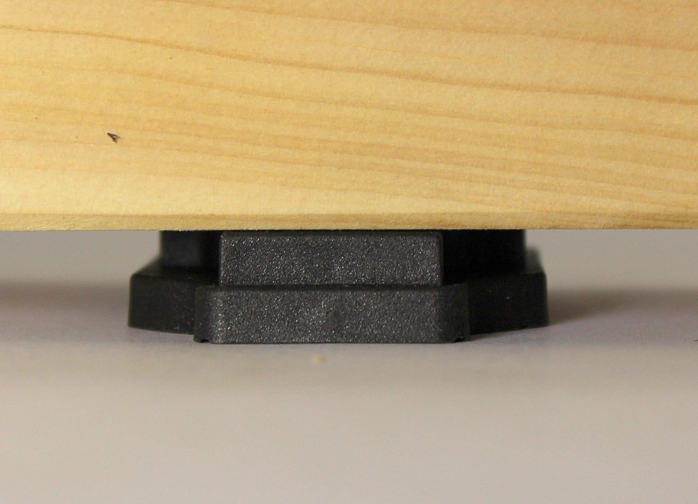 Color : A, Size : 90cm Goldenla Dreidimensionales Bettkopfkissen-Dreieck-Doppelsofa-gro/ßes hinteres Sofa-langes Taillen-Kissen