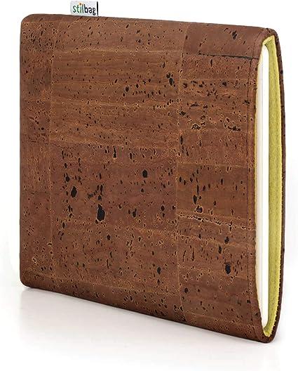 Funda Stilbag eReader Vigo para Kobo Forma | eBook Reader Bag ...