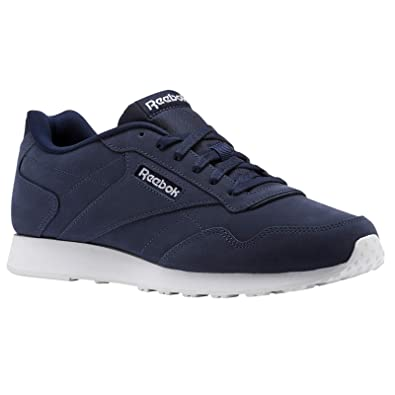 3f8c14bbae7 Reebok Men s Royal Glide Lx Trail Running Shoes  Amazon.co.uk  Shoes ...