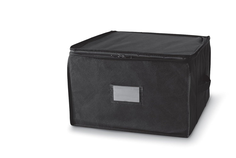 Compactor - Bolsa de envasado al vacío (125 L, tamaño Mediano, con Pack de compresas de protección)