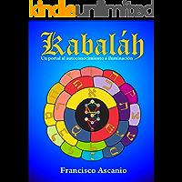 Kabaláh: Un portal al autoconocimiento e iluminación