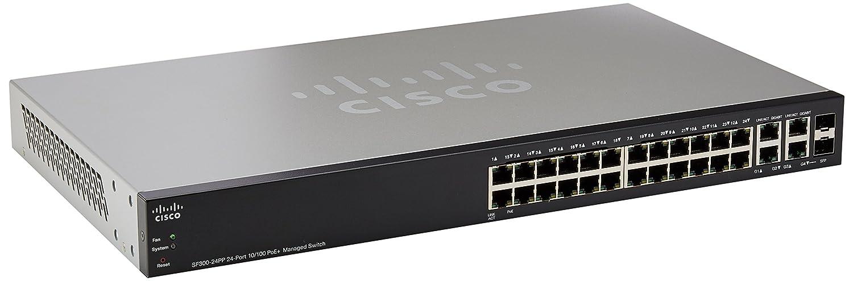 cisco sf300-24 firmware