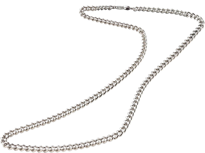 ejemplo de collar de titanio