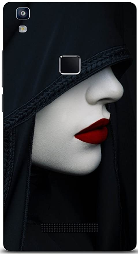new photos f5732 1c337 Trahas Designer Soft Back Cover for Lava Z80: Amazon.in: Electronics