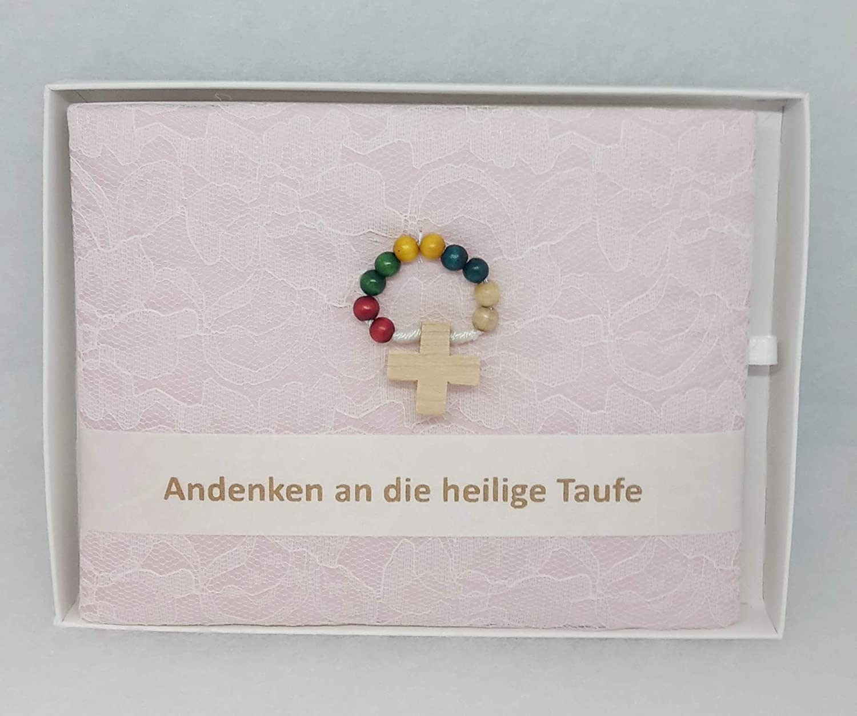 Sportland Pokal//Medaille Emblem Motiv Riesenschnauzer S.B.J Durchmesser 50 mm Durchmesser