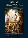 Srimad-Bhagavatam, Tenth Canto