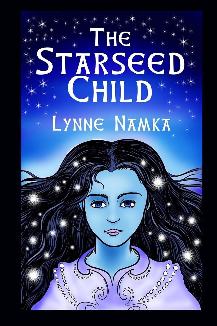 Download The Star Seed Child PDF