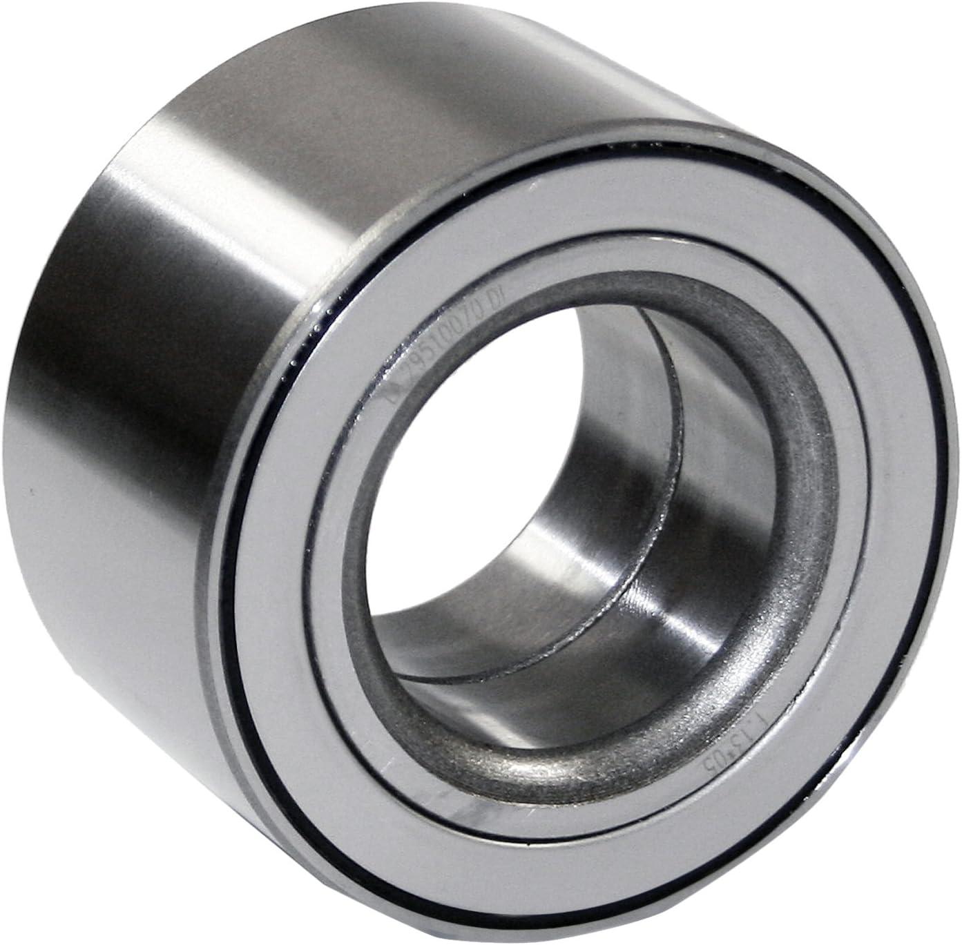 Autoround 510070 Wheel Bearing