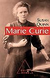 Marie Curie: Nouvelle édition