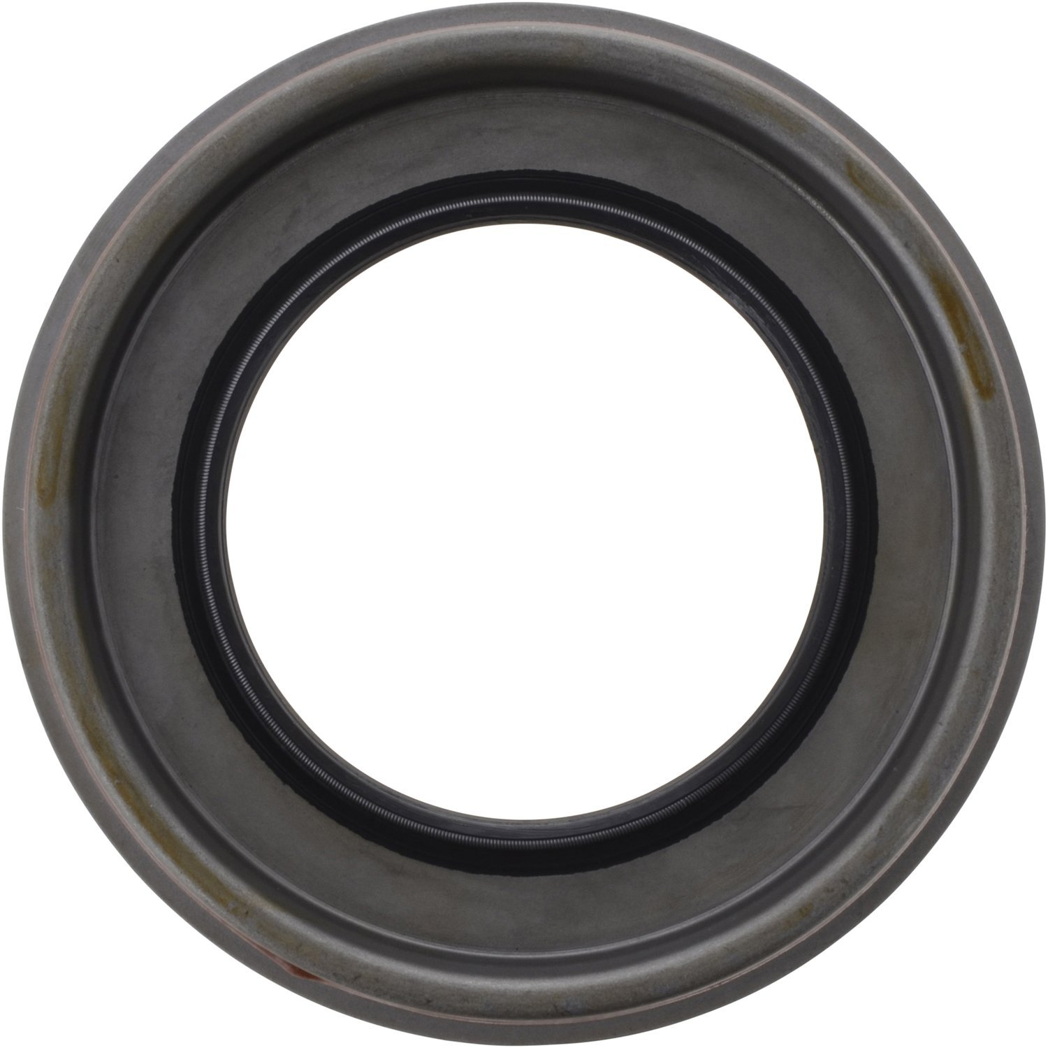 Spicer 2011840 Pinion Oil Seal