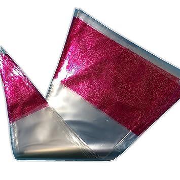 Trimming Shop - Bolsas de plástico para dulces de celofán ...