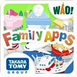FamilyApps
