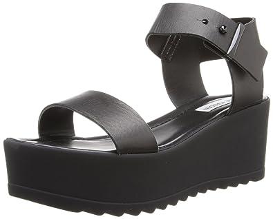 7773c812b328 Steve Madden Women s Surfside Platform Sandal