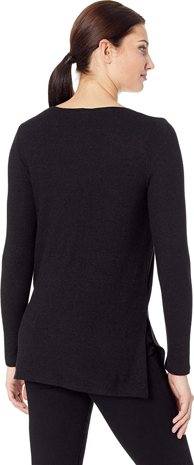f8a9d0b8dc Karen Kane Womens Pearl Embellished Sweater at Amazon Women s Clothing store