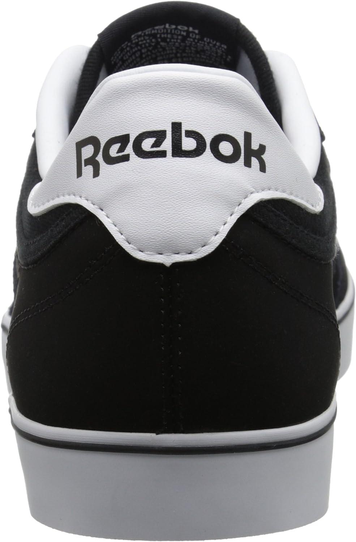 reebok club c fvs trainers