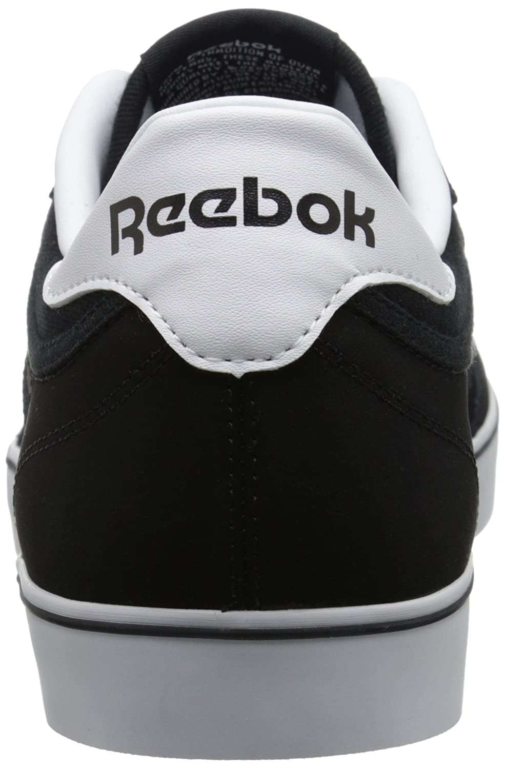 who owns reebok