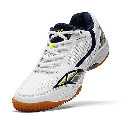 Jazba Badminton Racquetball Shoes Men