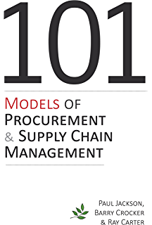 Procurement and supply chain management ebook kenneth lysons brian 101 models of procurement and supply chain management fandeluxe Choice Image
