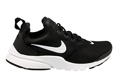 19ddd35997acc Nike - Fashion Mode - Presto Fly - Noir  Amazon.fr  Chaussures et Sacs