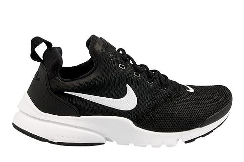 chaussures de séparation 22b14 13ab0 Nike - Fashion/Mode - Presto Fly - Noir