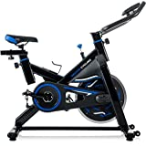 Merax S306 indoor Cycling Bike Cycle Trainer Exercise Bicycle