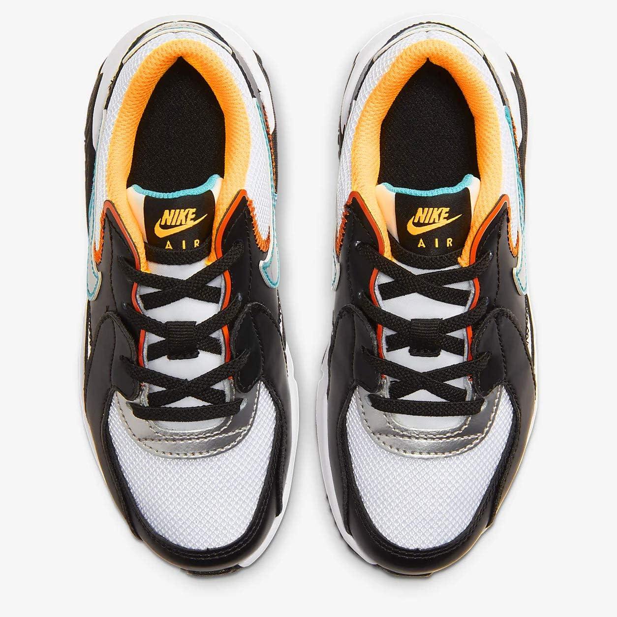 Nike Boys AIR MAX EXCEE Sneaker