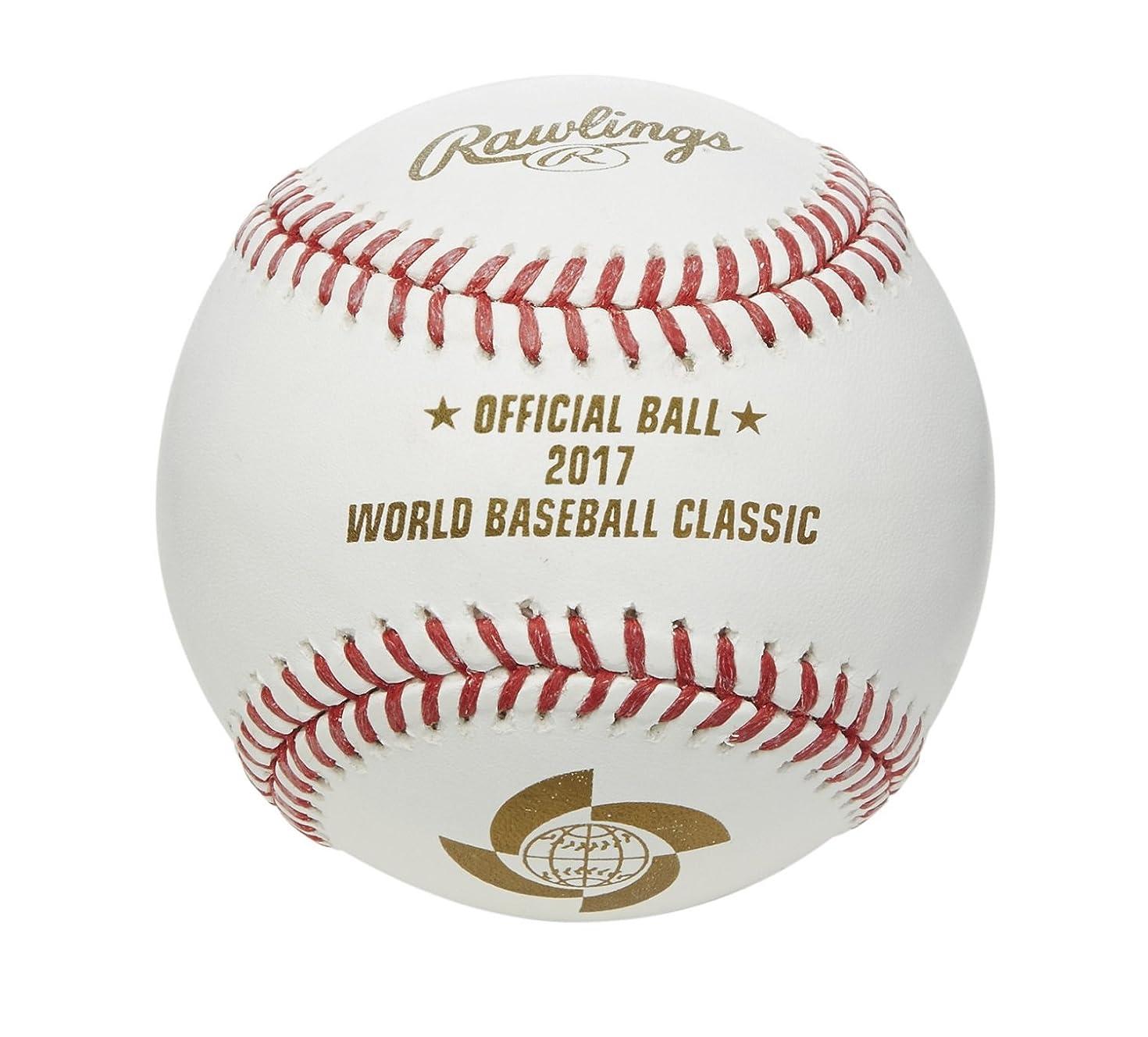 ベジタリアンダーベビルのテス取り替えるナガセケンコー ワールドボールKWBボール 1個 KWB-BALL