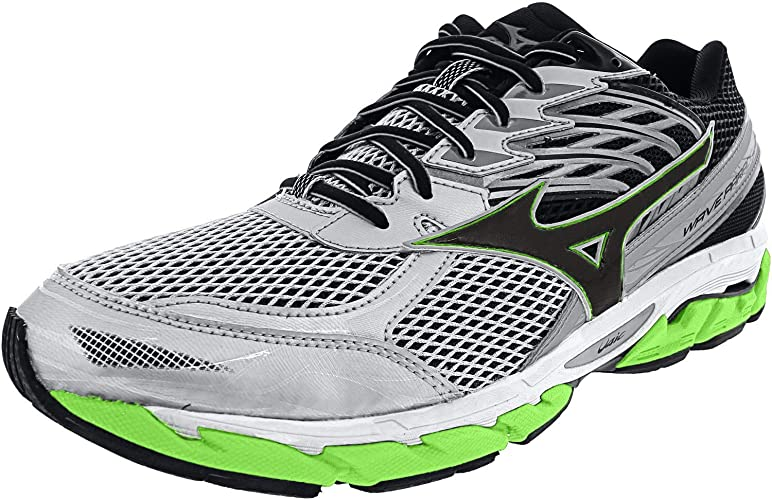 best mizuno running shoes for flat feet nombres hombre
