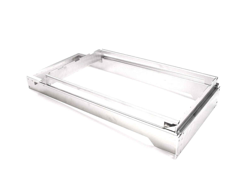 2 Alto Shaam 5017809 500-1 3DN Drawer Frame Spot