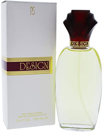 a7e1c37bcfe Amazon.com  Sets - Fragrance  Beauty   Personal Care