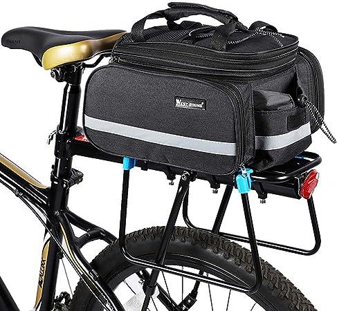 Bike Side Bag Panniers For Bike Rear Bike Accesories Cycle Accessories Bike Accessories Bike Bags For Rear Cycling Accessories Cycling Bag