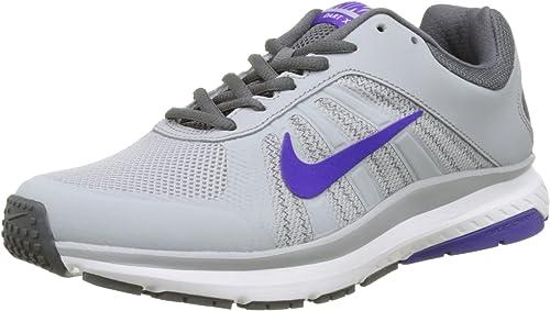 NIKE 831535-015, Zapatillas de Trail Running para Mujer: Amazon ...