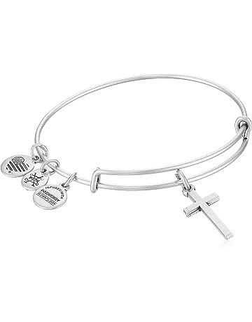 2abc43515457e Women's Bangle Bracelets | Amazon.com