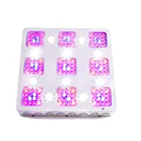 Advanced LED Diamond Series XML 350