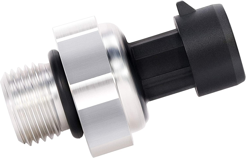 PS291 Engine Oil Pressure Sender-Switch Gauge Terminal for DODGE