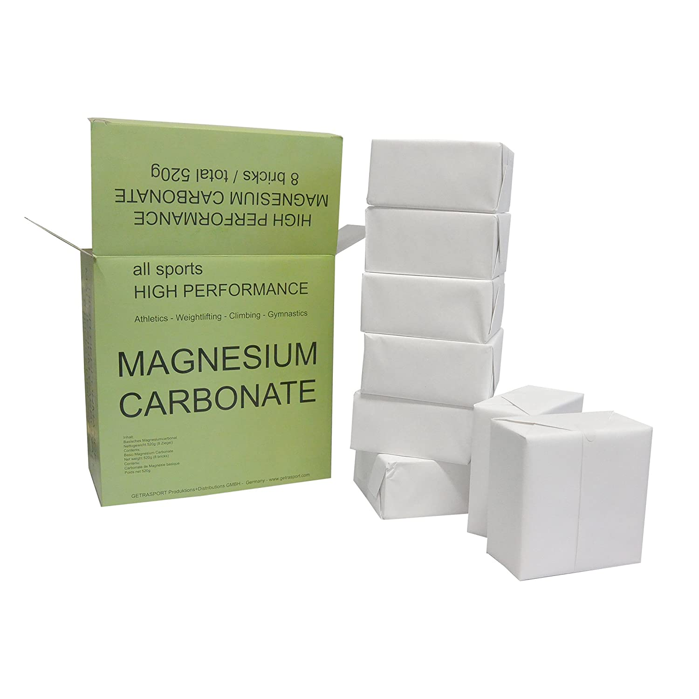 Magnesia Grevinga
