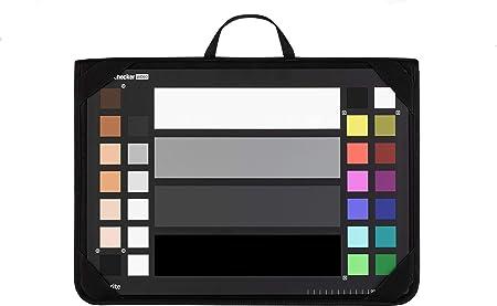 X Rite Colorchecker Video Xl Plus Hülle Kamera