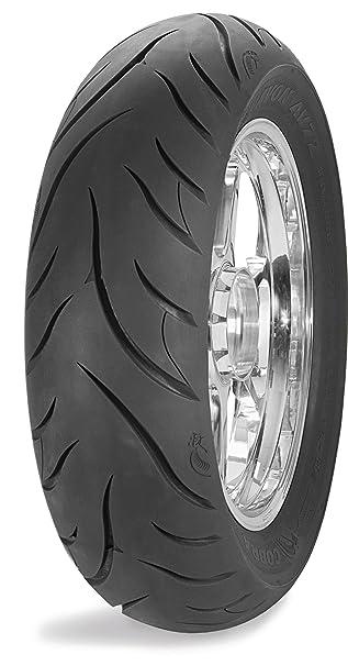 Avon AV72 Cobra 240/40R18 Rear Tire
