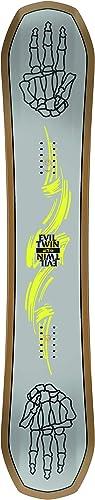 Bataleon Evil Twin Products