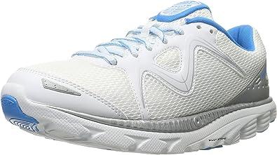 MBT Women's Speed 16 Running Shoe