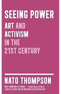 What we made conversations on art and social cooperation tom seeing power art and activism in the twenty first century fandeluxe Choice Image