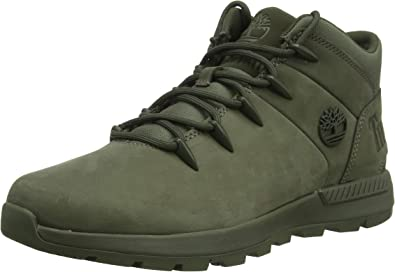lechuga semestre champán  Amazon.com | TIMBERLAND EURO SPRINT TREKKER GRAPE | Hiking Boots