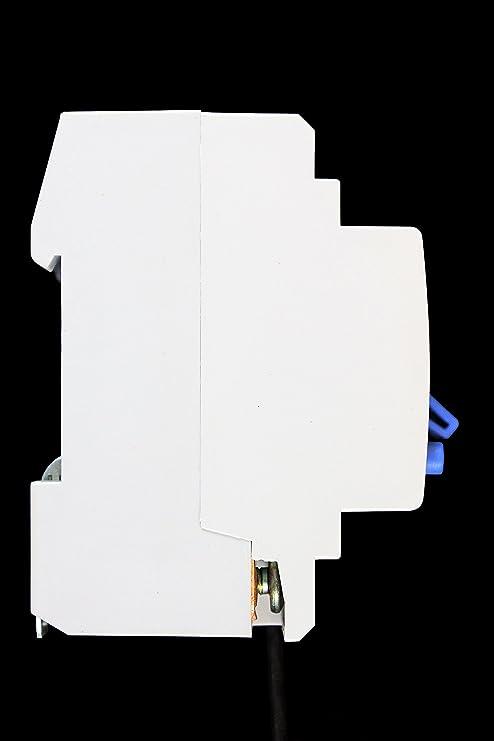 Hauptplatine DPC FPWBF A309WRE4 geeignet für Sharp Mikrowelle