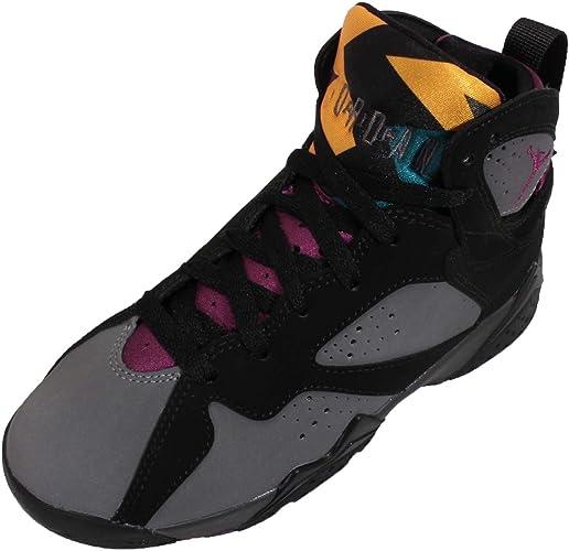 Nike Air Jordan 7 Retro BG, Zapatillas de Baloncesto para Niños ...