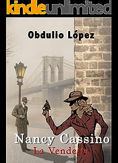 Al final de la escalera eBook: Bonet, Uriel Costa: Amazon.es ...