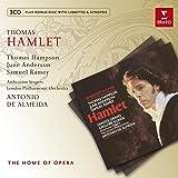 Thomas: Hamlet