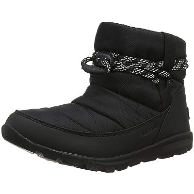 SOREL Women's Whitney Short Snow Boot | Snow Boots