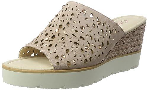 it Gabor Ciabatte Amazon Donna Scarpe Fashion Borse E xqaqAwf4