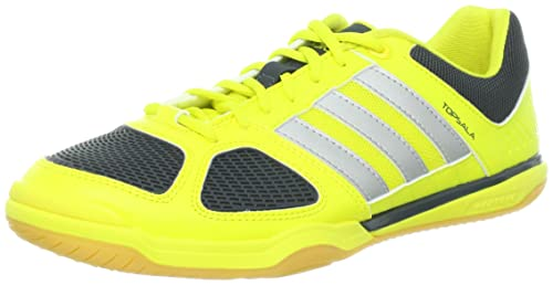 top sala adidas zapatillas